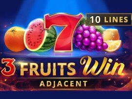 3_fruits_win_10