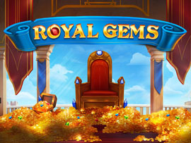 RoyalGems
