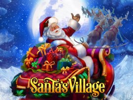 SGSantasVillage