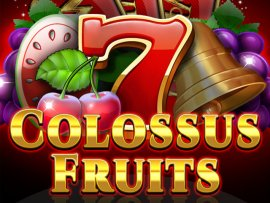SlotMachine_ColossusFruits