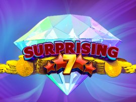 SlotMachine_Surprising7