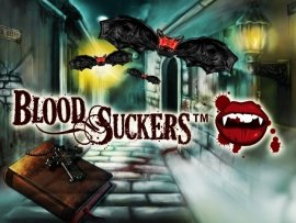 bloodsuckers_not_mobile_sw