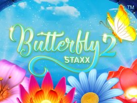 butterflystaxx2_not_mobile_sw
