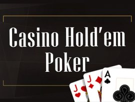 casinoholdem_not_mobile_sw