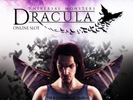 dracula_not_mobile_sw
