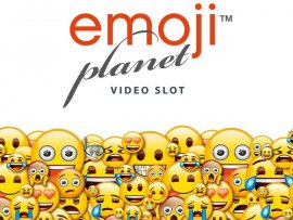 emoji_not_mobile_sw
