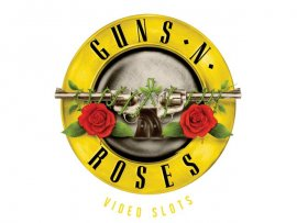 gunsnroses_not_mobile_sw
