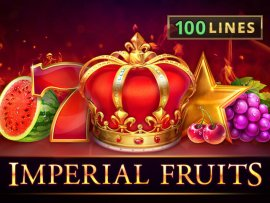 imperial_fruits_100