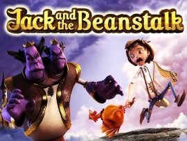 jackandbeanstalk_not_mobile_sw