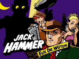 jackhammer_not_mobile_sw