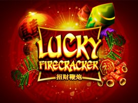 luckyFirecrackerDesktop