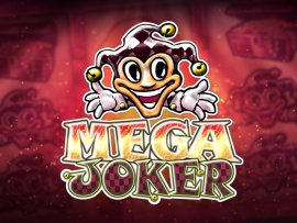 megajoker_not_mobile_sw
