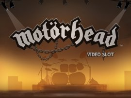 motorhead_not_mobile_sw