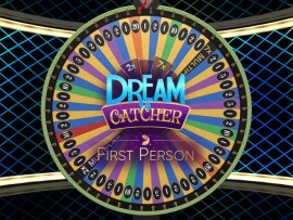 rng-moneywheel:rng-dreamcatcher