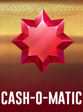 cashomatic_not_mobile_sw