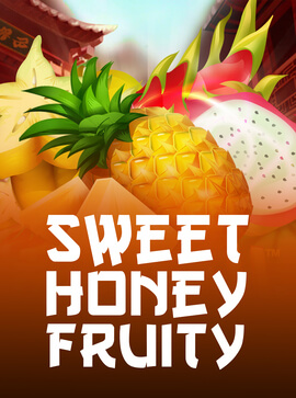 sweetyhoneyfruity_not_mobile_sw