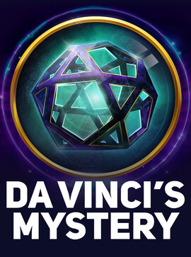 DaVincisMystery