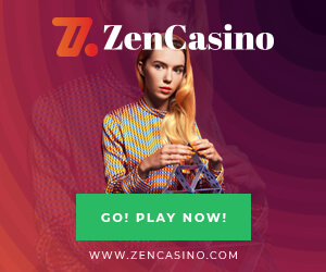 Zen Casino Live Dealers